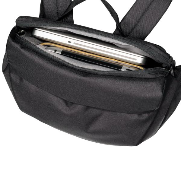 Jack Wolfskin Daypacks & Bags Coogee Rucksack 50 cm Produktbild Bild 3 L