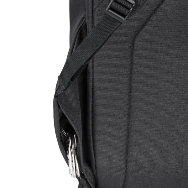 Jack Wolfskin Daypacks & Bags Coogee Rucksack 50 cm Produktbild Bild 4 L