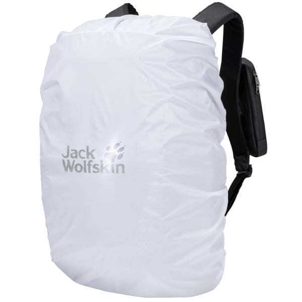 Jack Wolfskin Daypacks & Bags Power On 26 Rucksack 47 cm Produktbild Bild 7 L