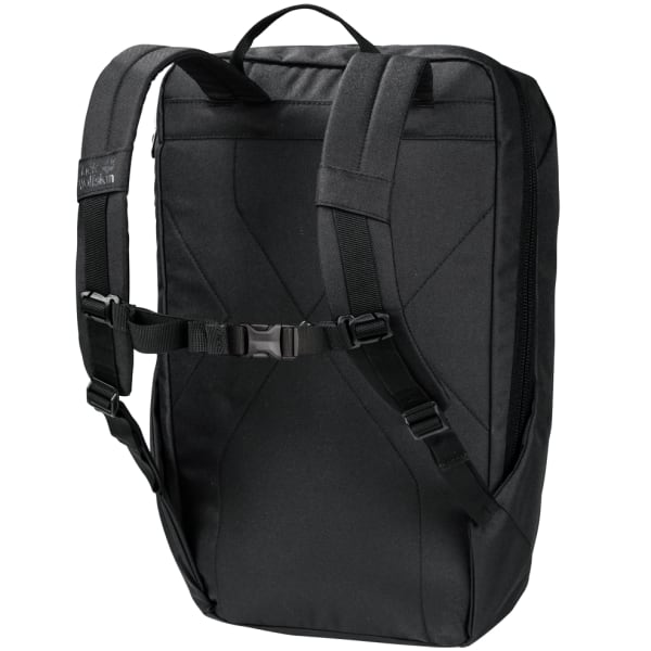 Jack Wolfskin Daypacks & Bags Bondi Rucksack 46 cm Produktbild Bild 2 L