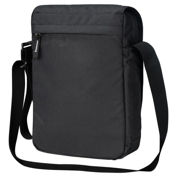 Jack Wolfskin Daypacks & Bags Mag Umhängetasche 34 cm Produktbild Bild 2 L