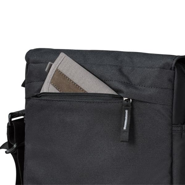 Jack Wolfskin Daypacks & Bags Mag Umhängetasche 34 cm Produktbild Bild 3 L