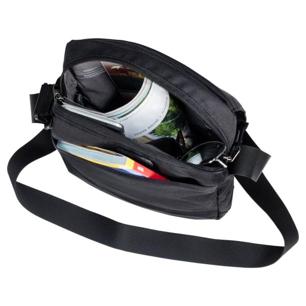 Jack Wolfskin Daypacks & Bags Mag Umhängetasche 34 cm Produktbild Bild 4 L