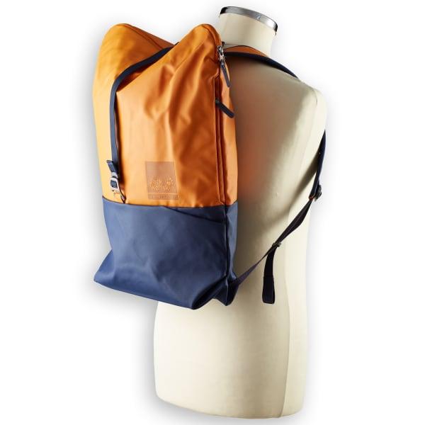 Jack Wolfskin Daypacks & Bags 365 OnTheMove 24 Pack Rucksack 47 cm Produktbild Bild 3 L