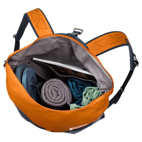 Jack Wolfskin Daypacks & Bags 365 OnTheMove 24 Pack Rucksack 47 cm Produktbild Bild 4 L