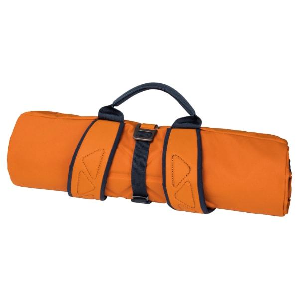 Jack Wolfskin Daypacks & Bags 365 OnTheMove 24 Pack Rucksack 47 cm Produktbild Bild 6 L