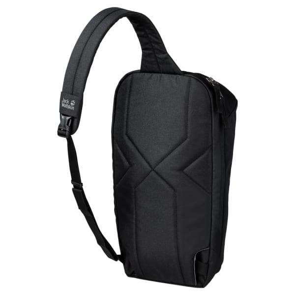 Jack Wolfskin Daypacks & Bags Maroubra Sling Bag 38 cm Produktbild Bild 2 L