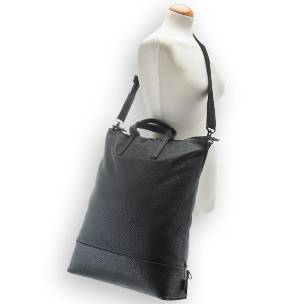 Jost Kopenhagen X-Change Bag 48 cm Produktbild Bild 4 L