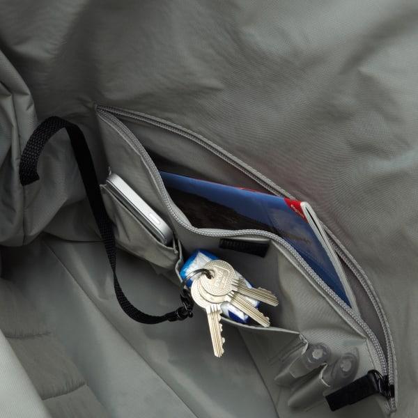 Jost Kopenhagen X-Change Bag 48 cm Produktbild Bild 5 L