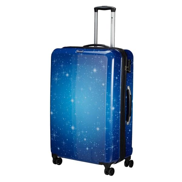 Check In Galaxy 4-Rollen-Trolley 77 cm Produktbild