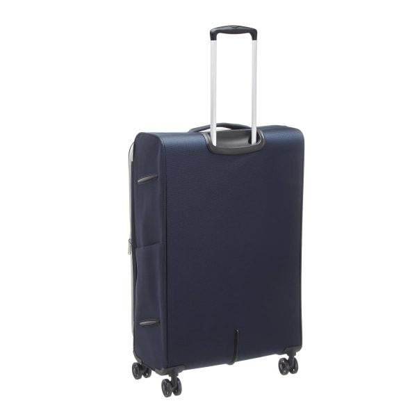 Check In Monaco 4-Rollen-Trolley 77 cm Produktbild Bild 2 L