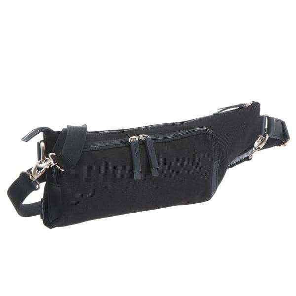 Jost Lund Crossover Bag 40 cm Produktbild