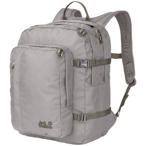 Jack Wolfskin Daypacks & Bags Berkeley Rucksack 44 cm Produktbild
