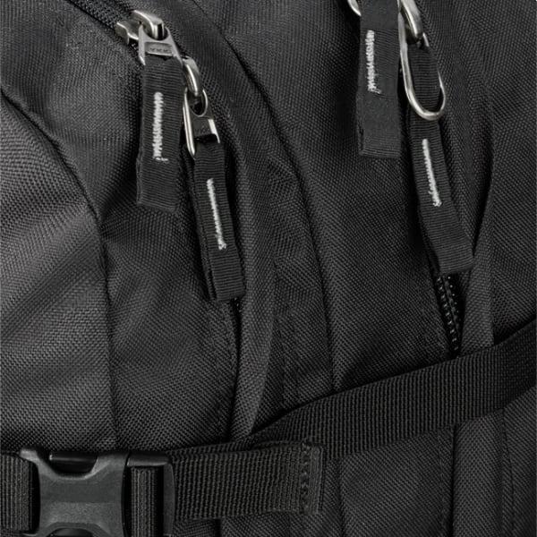 Jack Wolfskin Daypacks & Bags Berkeley Rucksack 44 cm Produktbild Bild 3 L