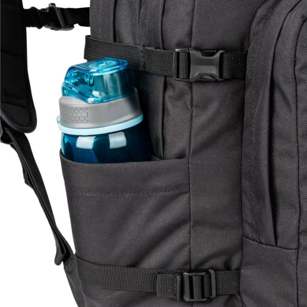 Jack Wolfskin Daypacks & Bags Berkeley Rucksack 44 cm Produktbild Bild 5 L