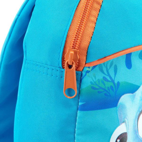 American Tourister Disney New Wonder Rucksack 28 cm Produktbild Bild 7 L