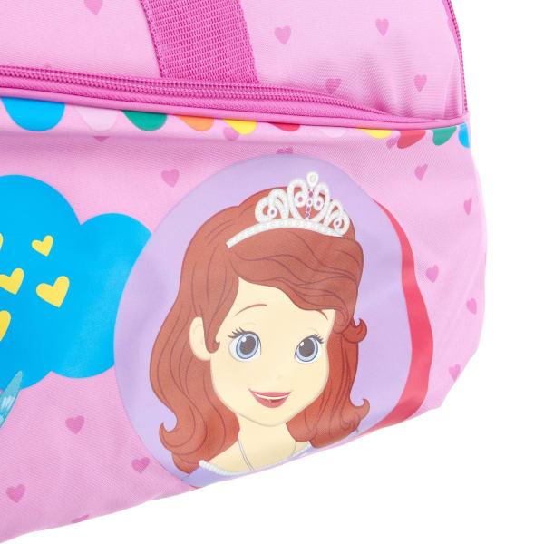 American Tourister Disney New Wonder Reisetasche 40 cm Produktbild Bild 6 L