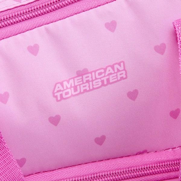 American Tourister Disney New Wonder Reisetasche 40 cm Produktbild Bild 8 L