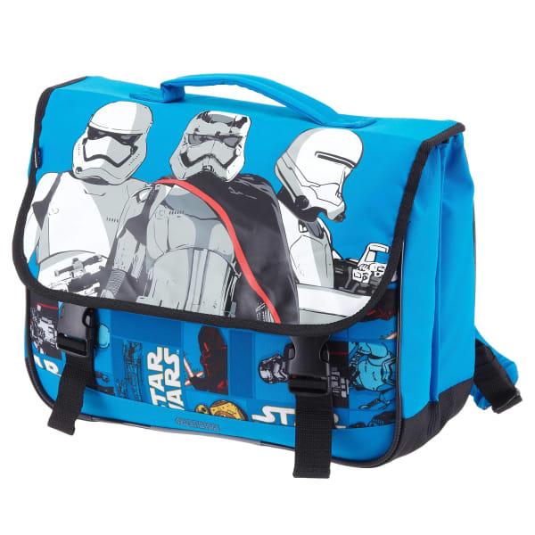 American Tourister Star Wars New Wonder Schultasche 39 cm Produktbild