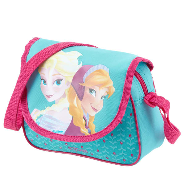 American Tourister Disney New Wonder Kindertasche 21 cm Produktbild