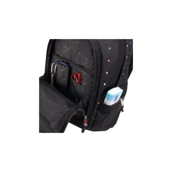 Take it Easy Actionbags Schulrucksack Berlin 48 cm Produktbild Bild 6 L