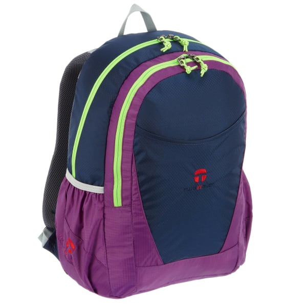Take it Easy Actionbags Paris Schulrucksack 44 cm Produktbild