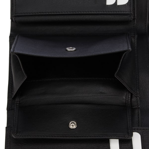 Golden Head Polo Damenbörse 15 cm Produktbild Bild 5 L