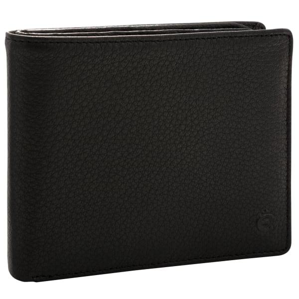 Esquire Deer Kreditkartenetui 12 cm Produktbild