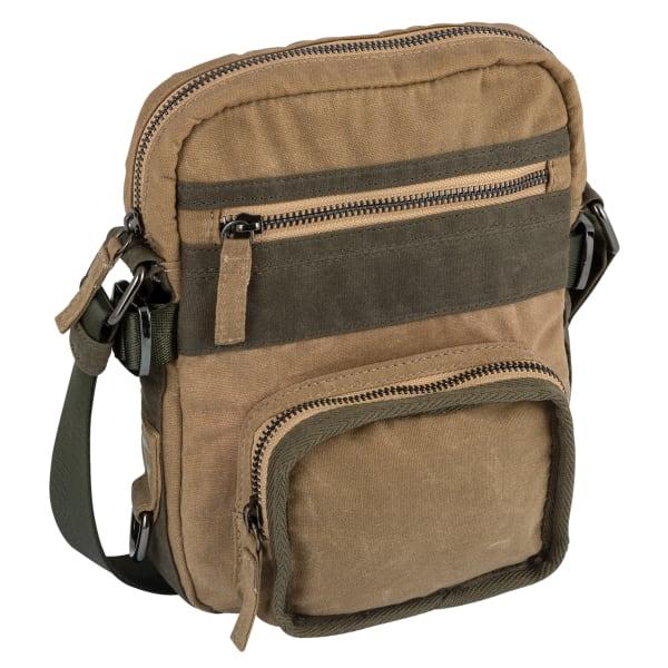 Camel Active Pesaro Cross Bag 22 cm Produktbild