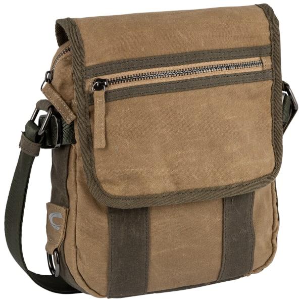 Camel Active Pesaro Flap Bag 26 cm Produktbild