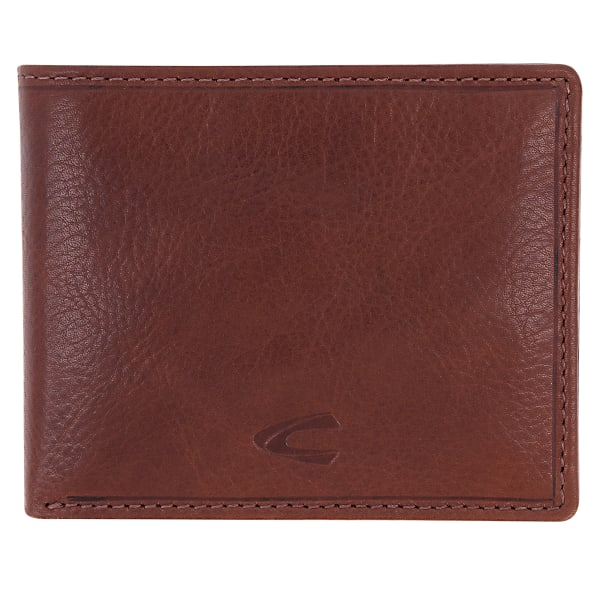 Camel Active Como Wallet Geldbörse RFID 11 cm Produktbild