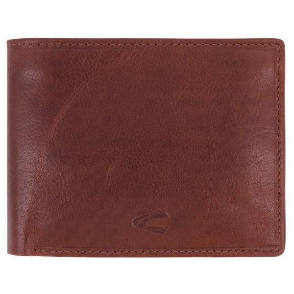 Camel Active Como Wallet Geldbörse RFID 13 cm Produktbild