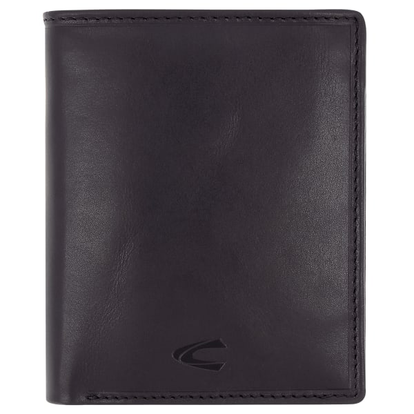 Camel Active Como Wallet Geldbörse RFID 12 cm Produktbild