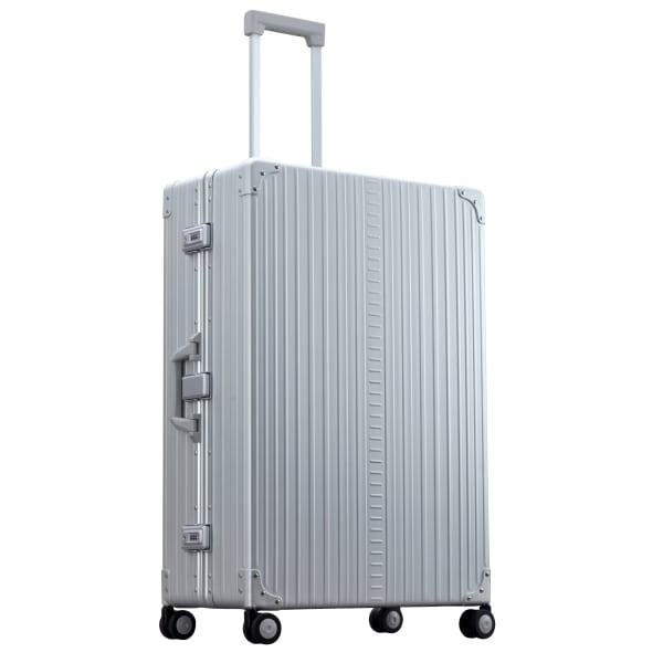 "Aleon Macro Traveler Plus 32"" 4-Rollen Trolley 81 cm Produktbild"