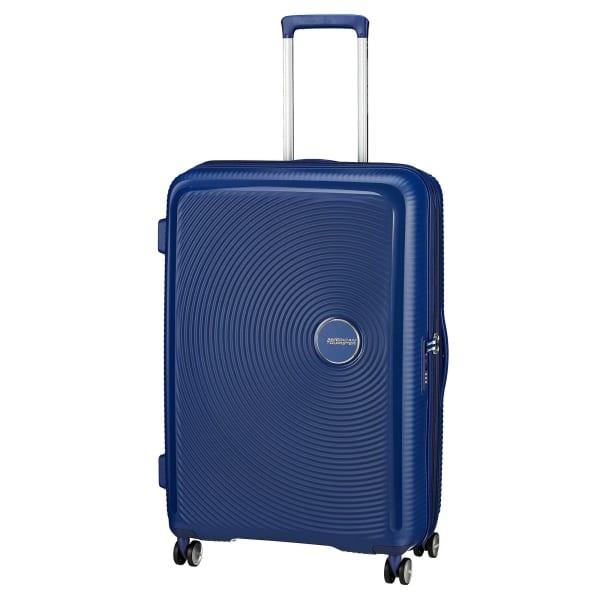 American Tourister Soundbox 4-Rollen-Trolley 77 cm Produktbild