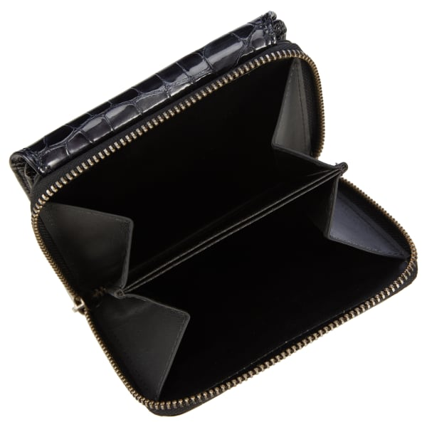 Golden Head Cayenne RV-Börse 11 cm Produktbild Bild 6 L