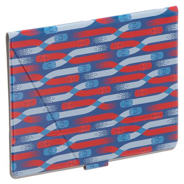 Samsonite Tabzone Disney Slim Tablet Case 26 cm Produktbild Bild 2 L