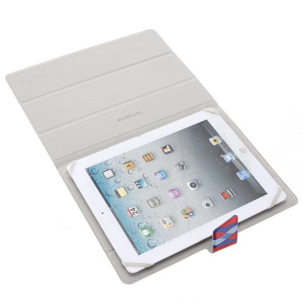 Samsonite Tabzone Disney Slim Tablet Case 26 cm Produktbild Bild 3 L