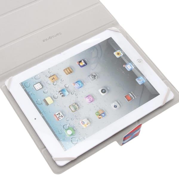 Samsonite Tabzone Disney Slim Tablet Case 26 cm Produktbild Bild 4 L