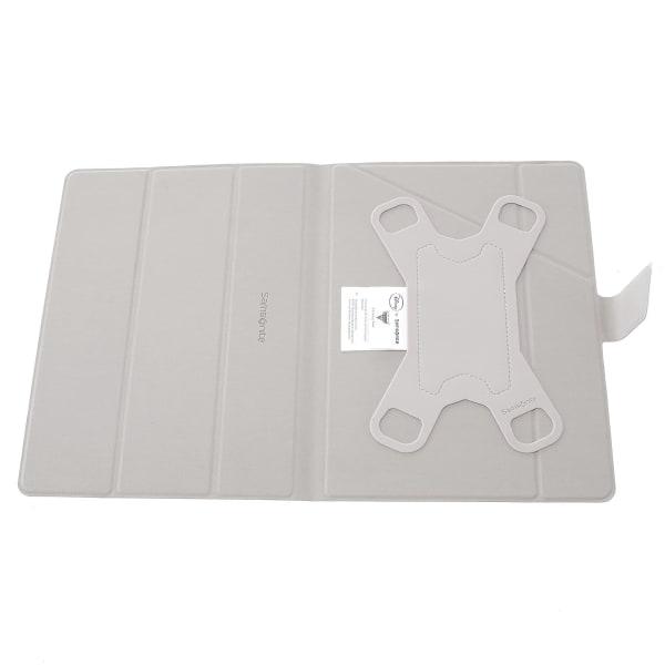 Samsonite Tabzone Disney Slim Tablet Case 26 cm Produktbild Bild 5 L