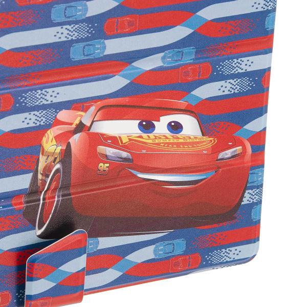 Samsonite Tabzone Disney Slim Tablet Case 26 cm Produktbild Bild 6 L