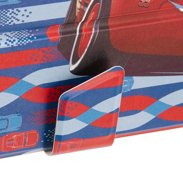 Samsonite Tabzone Disney Slim Tablet Case 26 cm Produktbild Bild 7 L