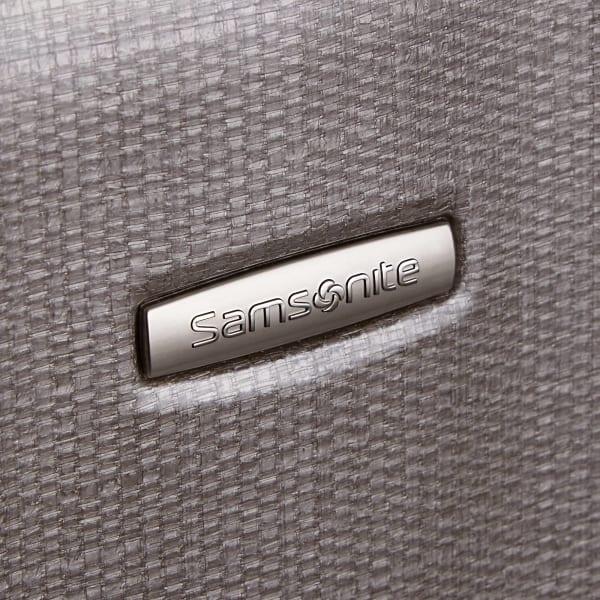 Samsonite Lite-Cube 4-Rollen-Handgepäcktrolley 55 cm Produktbild Bild 8 L