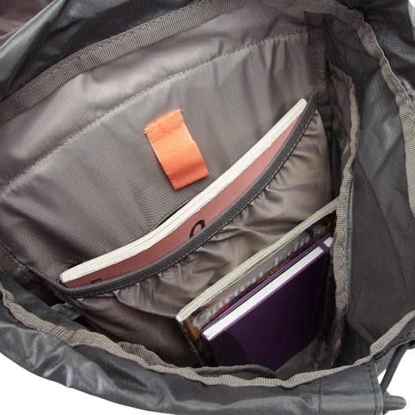 Deuter Daypack AC Lite 22 SL Wanderrucksack 52 cm Produktbild Bild 5 L