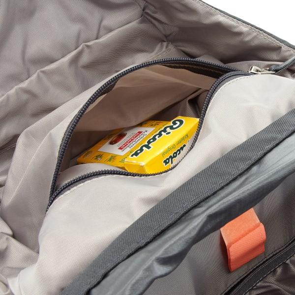 Deuter Daypack AC Lite 22 SL Wanderrucksack 52 cm Produktbild Bild 6 L