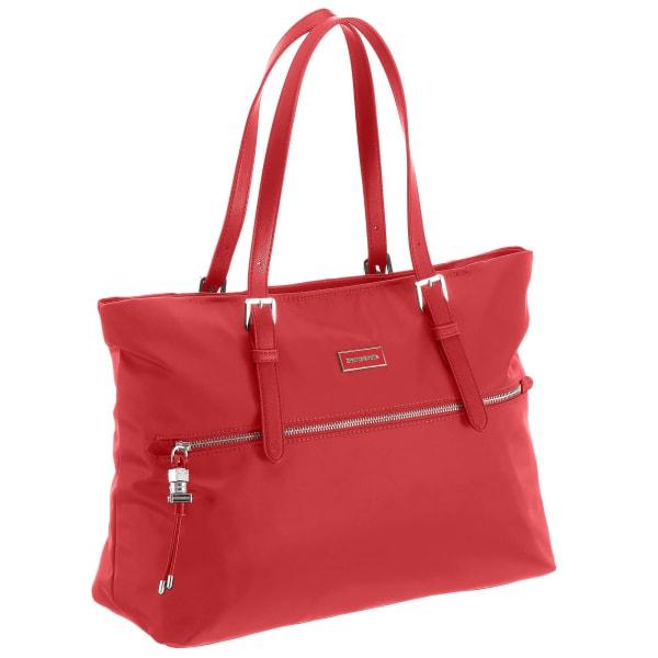 Samsonite Karissa Shopping Bag 38 cm Produktbild