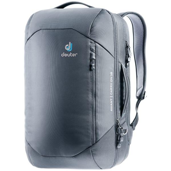 Deuter Travel Aviant Carry On 28 Rucksack mit Laptopfach 50 cm Produktbild