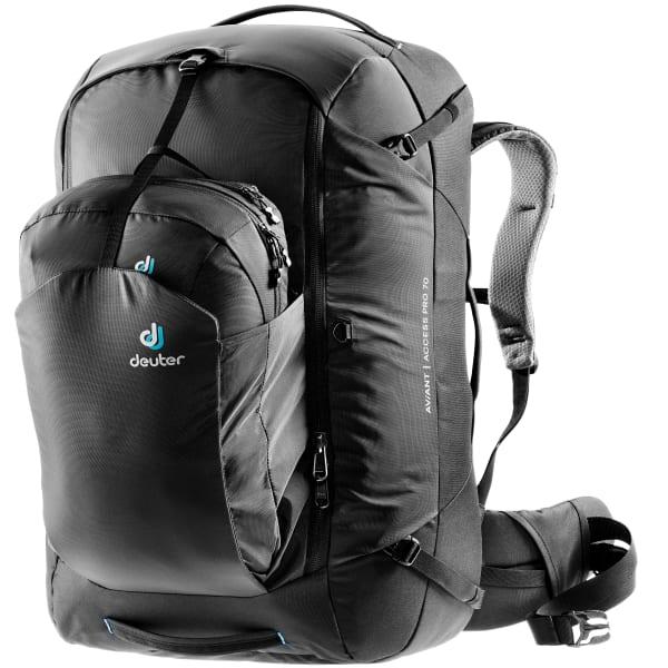 Deuter Travel Aviant Access Pro 70 Rucksack 74 cm Produktbild