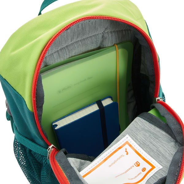 Deuter Daypack Family Pico Kinderrucksack 28 cm Produktbild Bild 5 L