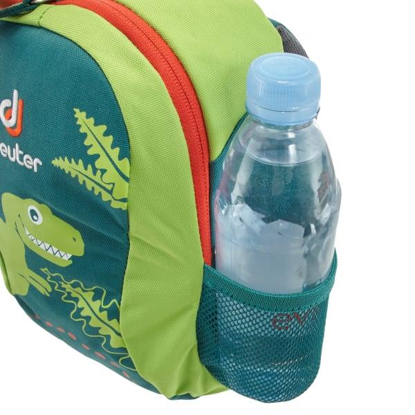 Deuter Daypack Family Pico Kinderrucksack 28 cm Produktbild Bild 6 L
